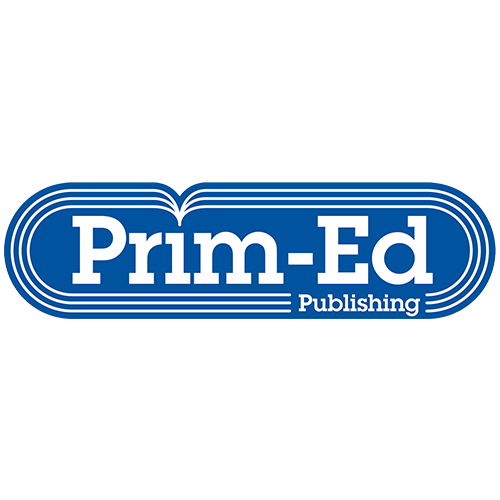 prim-ed-publishing
