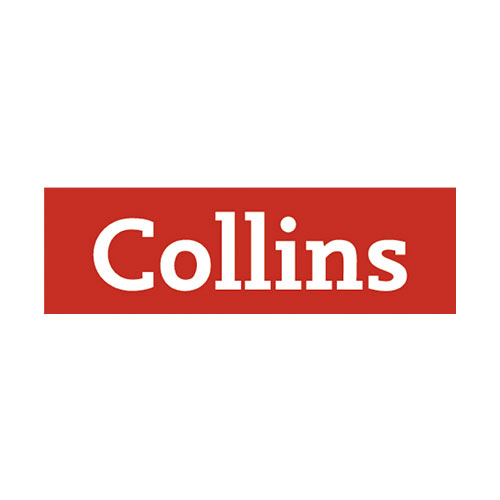 Collins-Publishers-Logo