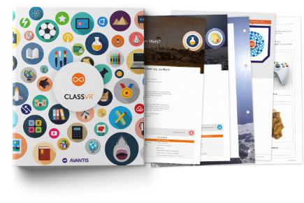 class-vr-curriculum-resources